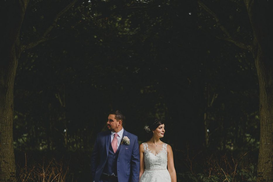 best of 2017 norfolk wedding