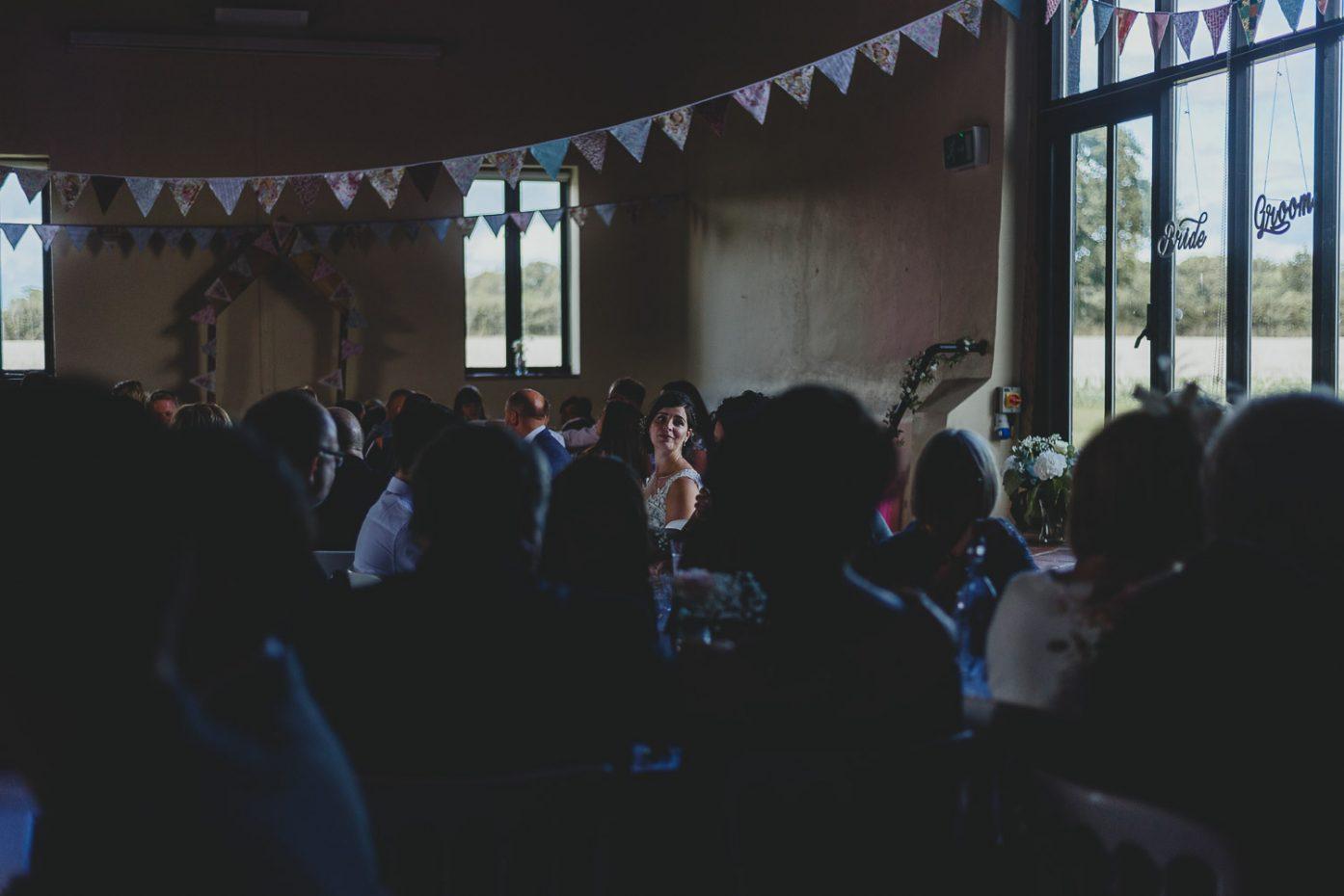 best of 2017 norfolk wedding