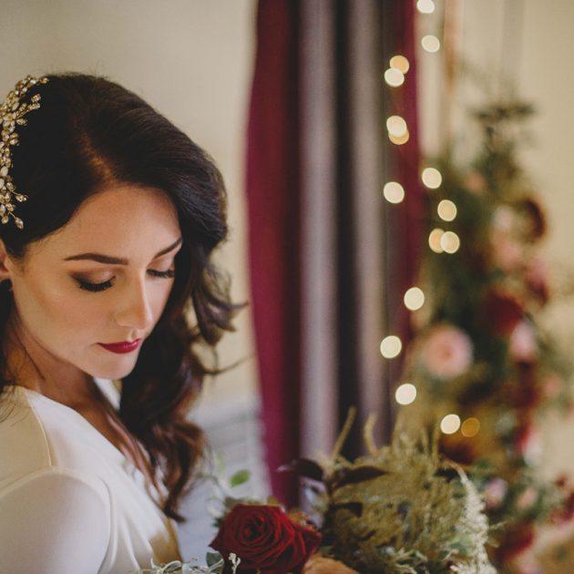 norfolk wedding photographer wedding makeup at hautbois hall by leanna stibbon