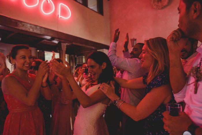 voewood wedding norfolk by georgia rachael photography