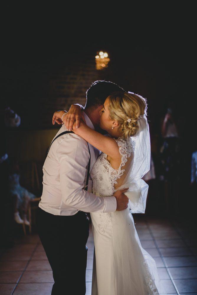 elms barn norfolk wedding photographer georgia rachael