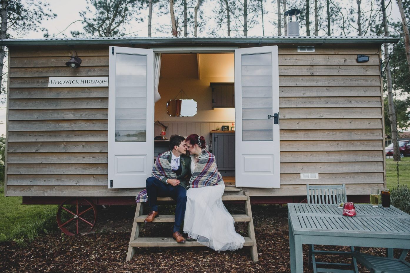 godwick barn wedding norfolk georgia rachael