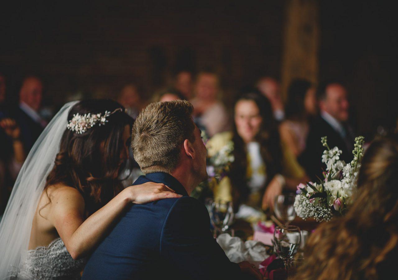 wood farm barn wedding photography georgia rachael