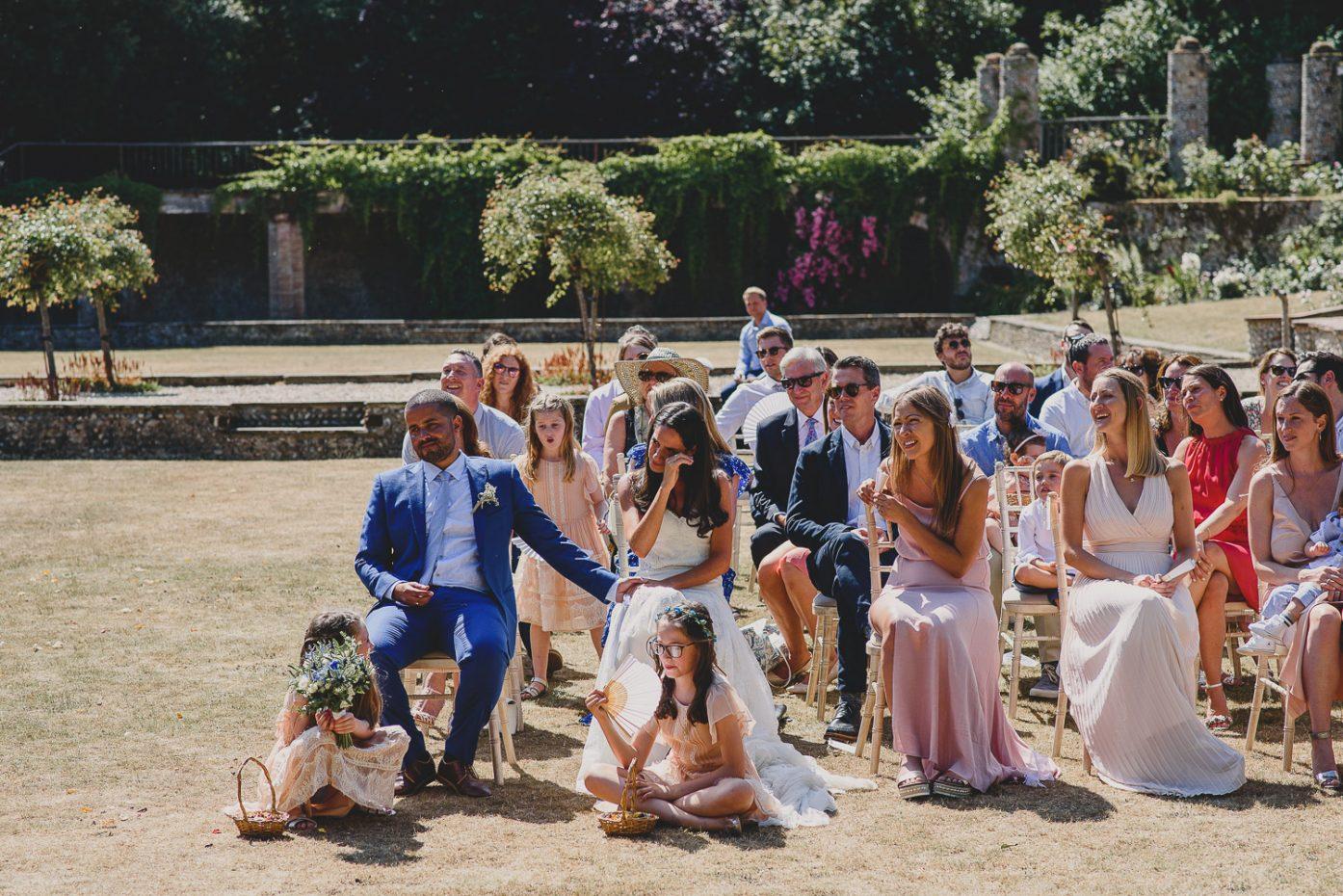 voewood wedding photography by georgia rachael