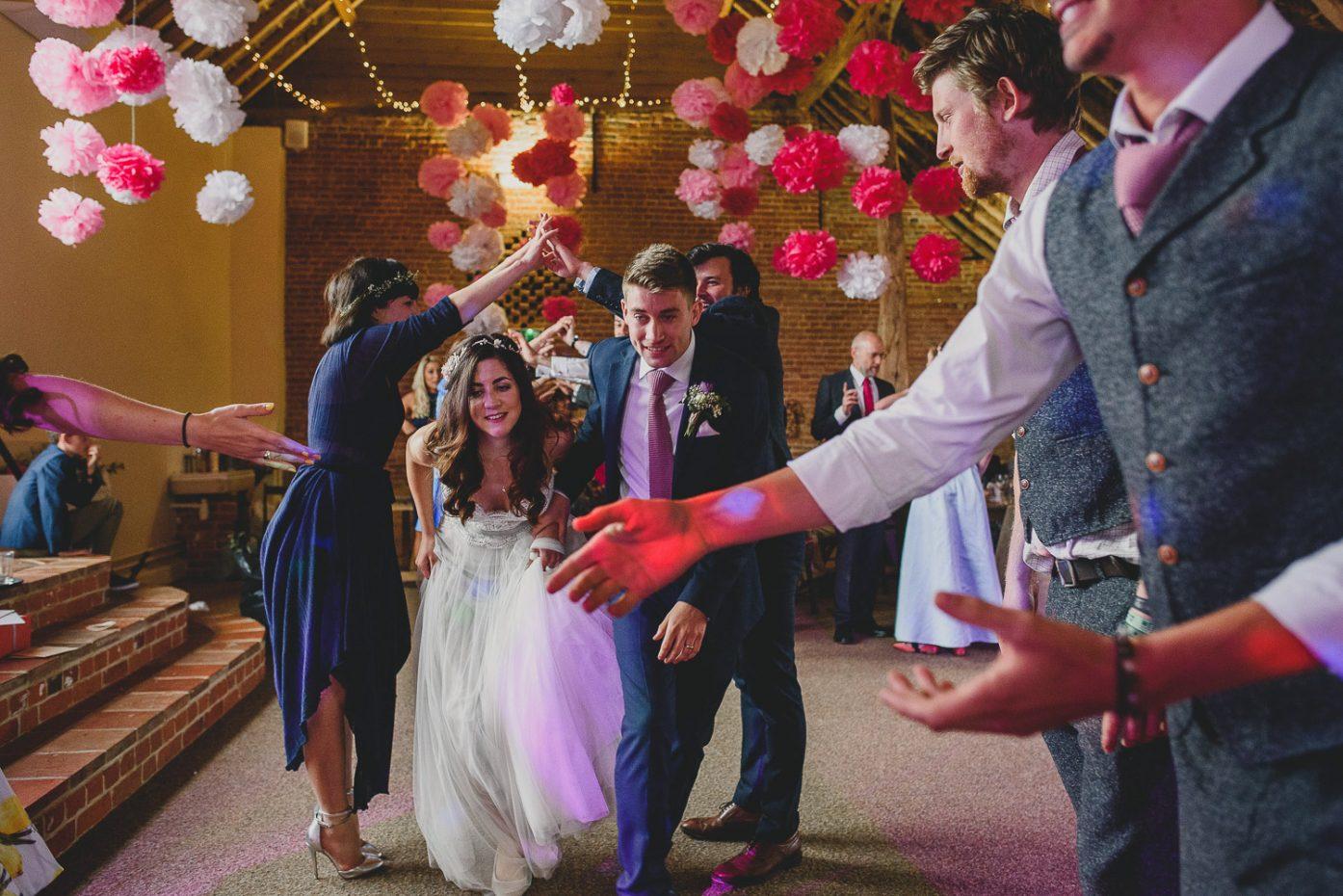 alternative suffolk wedding photographer georgia rachael