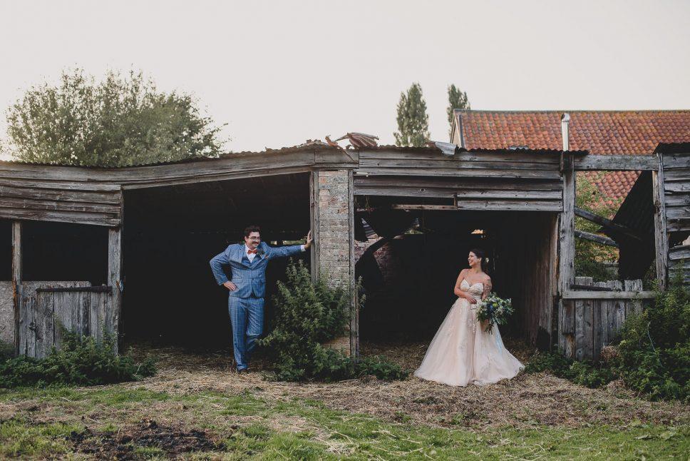 norfolk wedding photographer georgia rachael photography