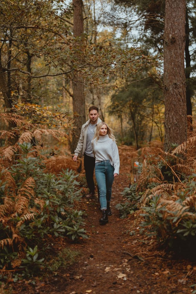 engagement photography norfolk holt by georgia rachael