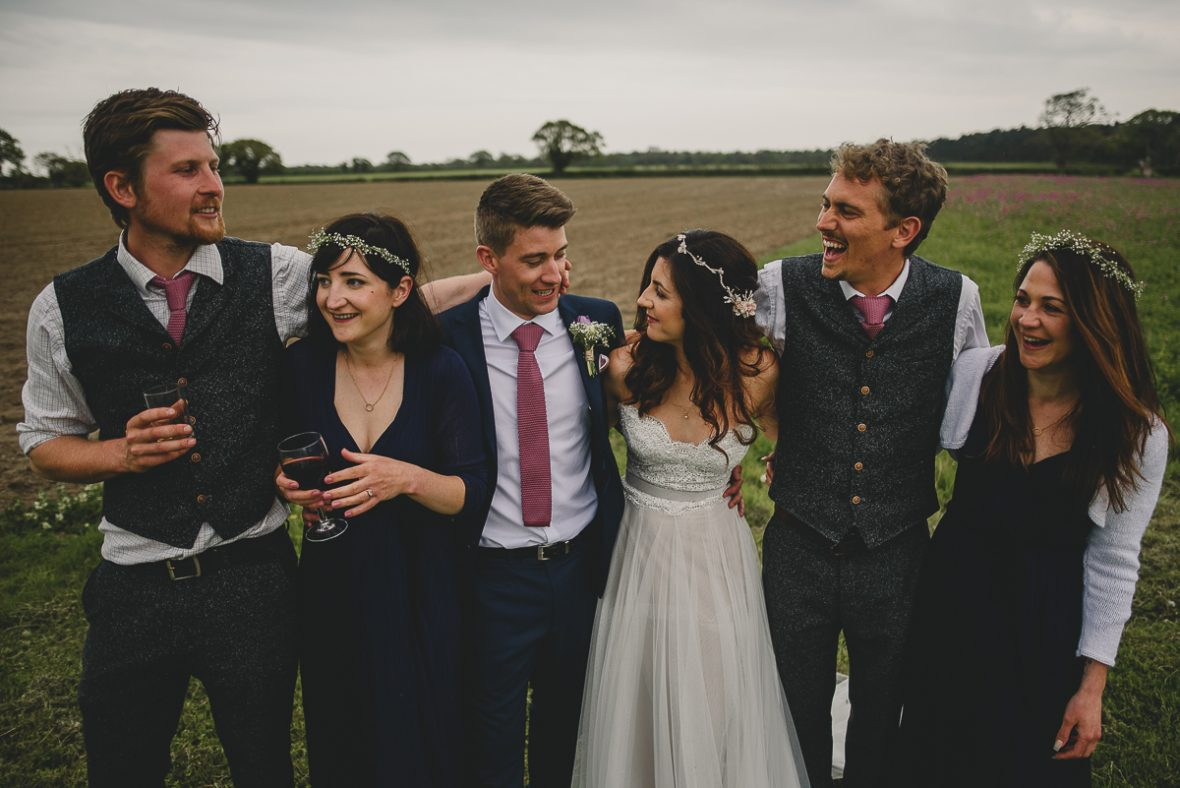 norfolk wedding photographer wood farm barn suffolk