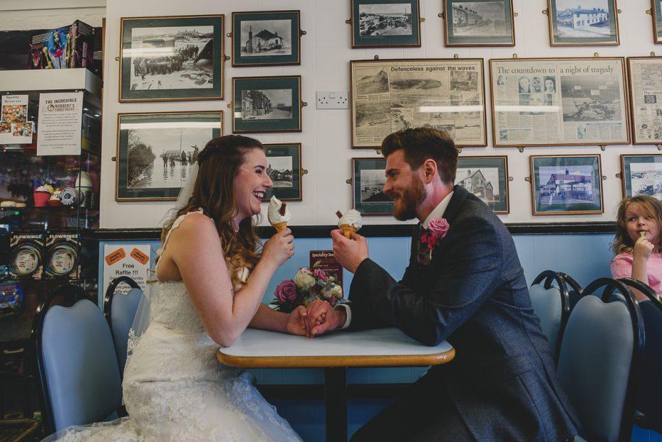 norfolk wedding photographer georgia rachael