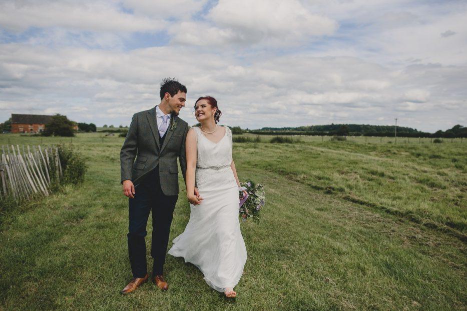 godwick barn wedding by georgia rachael