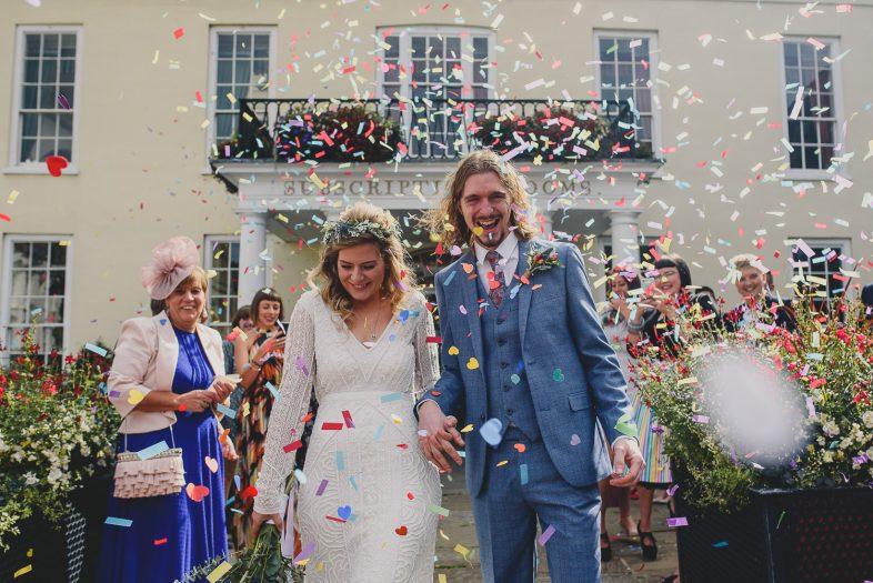 suffolk wedding photographer diy athenaeum