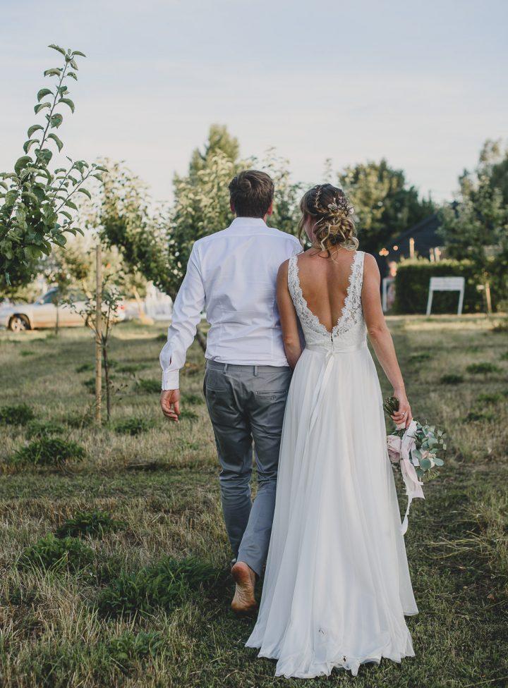 norfolk wedding photographer suffolk garden wedding georgia rachael photography