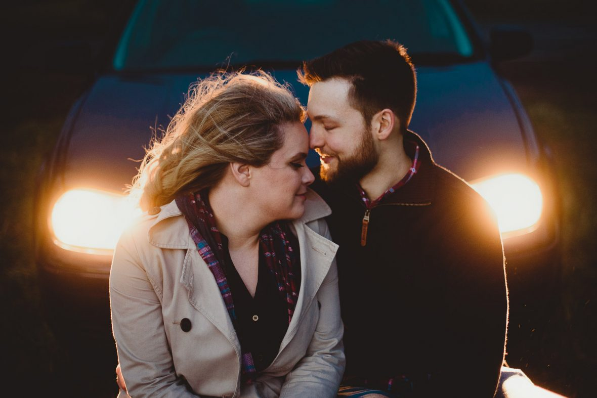 norfolk wedding photographer georgia rachael thetford engagement