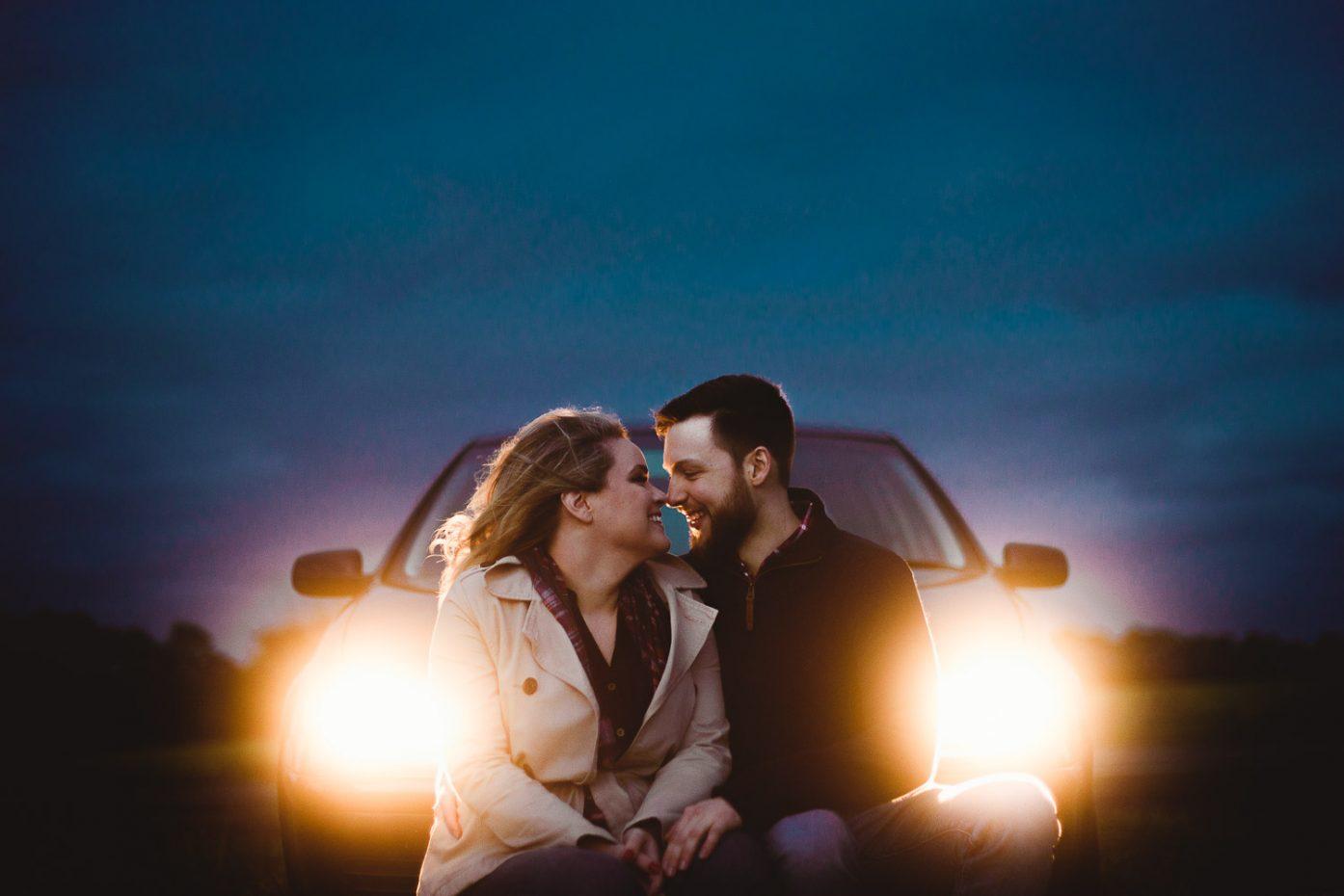 norfolk wedding photographer georgia rachael thetford engagement