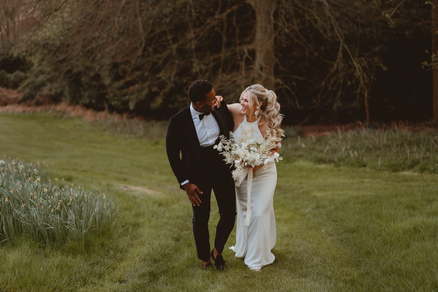 the woodyard worstead wedding norfolk by georgia rachael
