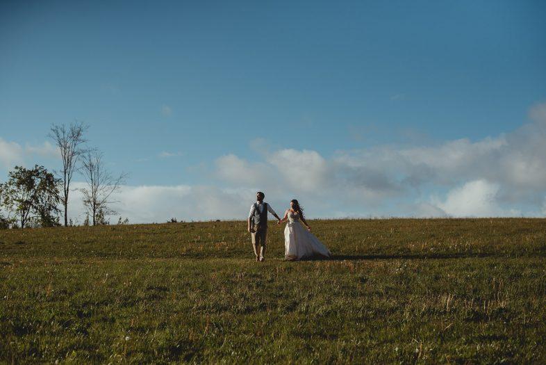 chaucer barn wedding norfolk by georgia rachael