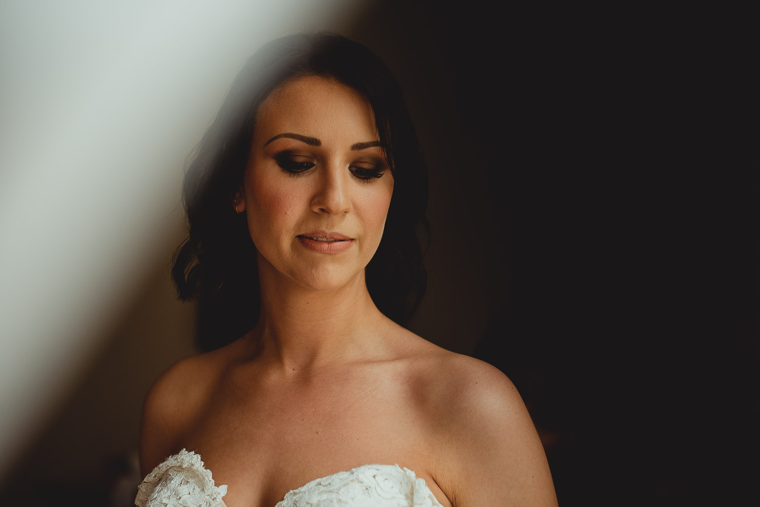 bridal makeup by kelly mullender perfection