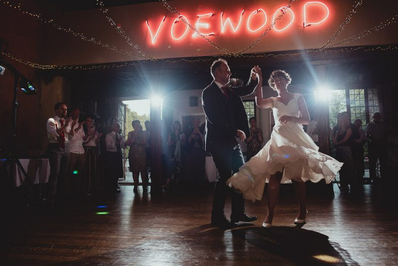 voewood wedding by georgia rachael photography