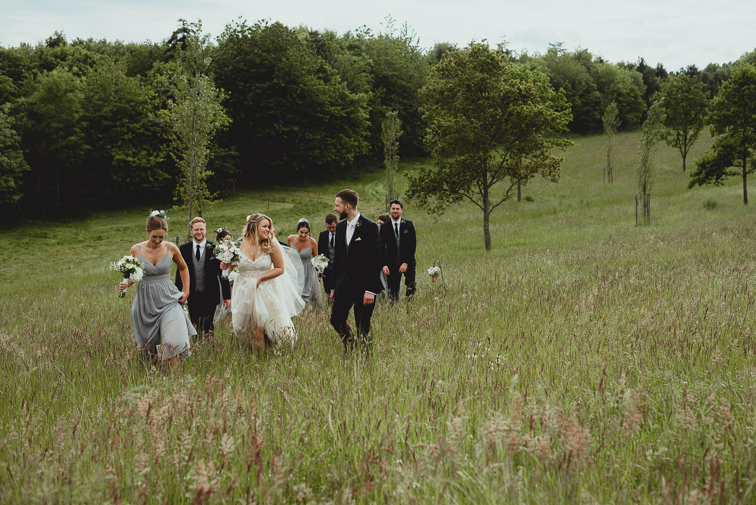 chaucer barn wedding by georgia rachael photography norfolk