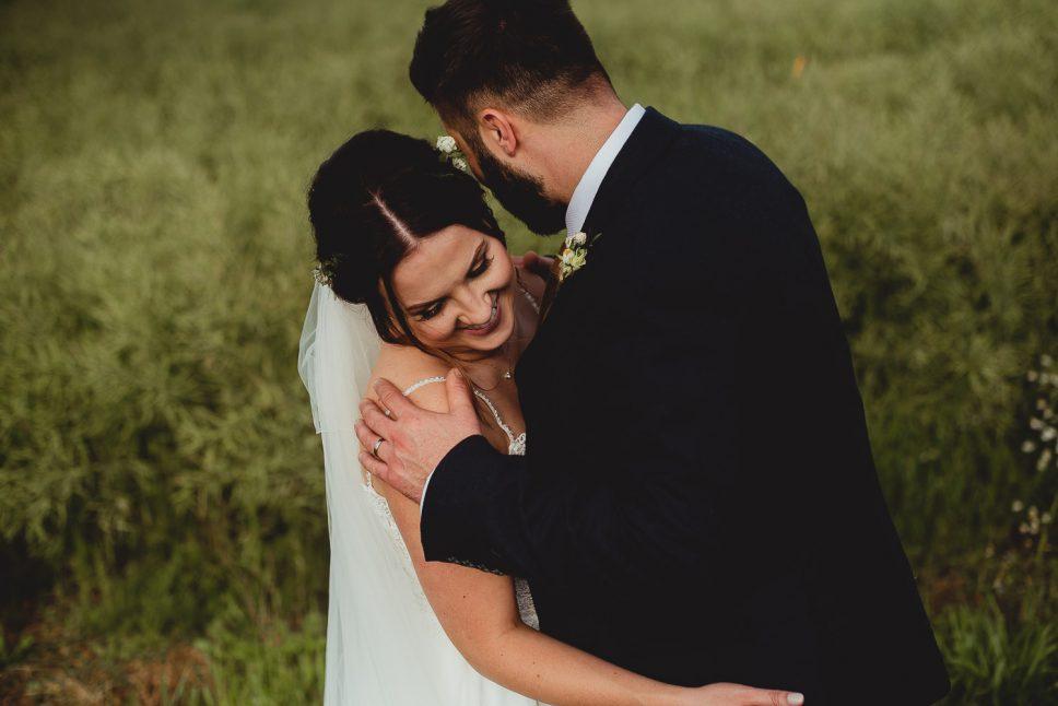 the tudor barn belstead suffolk wedding by georgia rachael