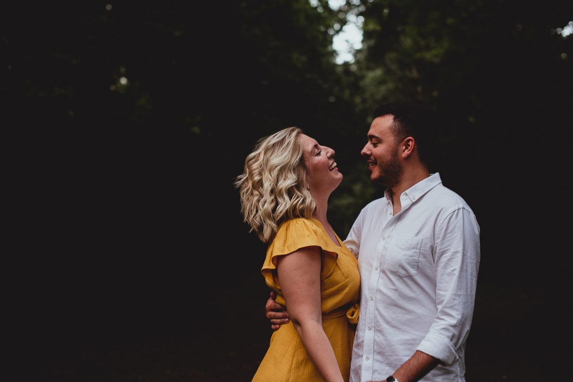 thetford couple session norfolk wedding photographer georgia rachael