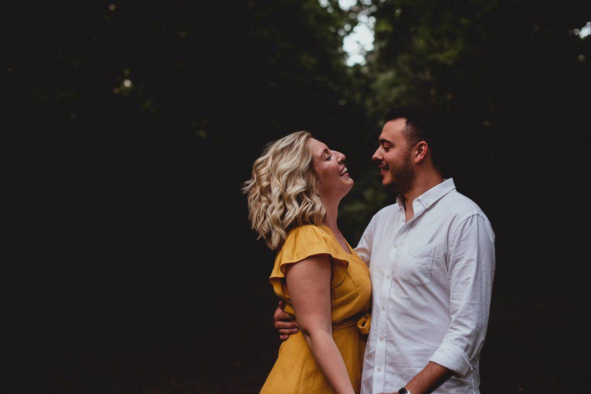 thetford couple session norfolk wedding photographer georgia rachael