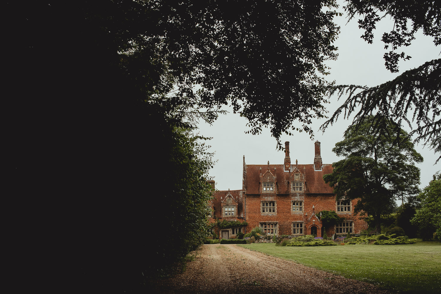 hautbois hall wedding in norfolk by georgia rachael photography