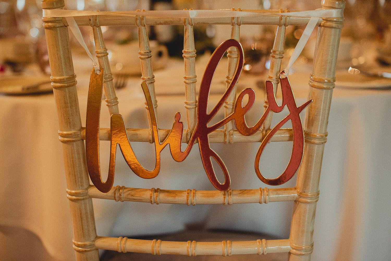 hautbois hall wedding in norfolk by georgia rachael photography