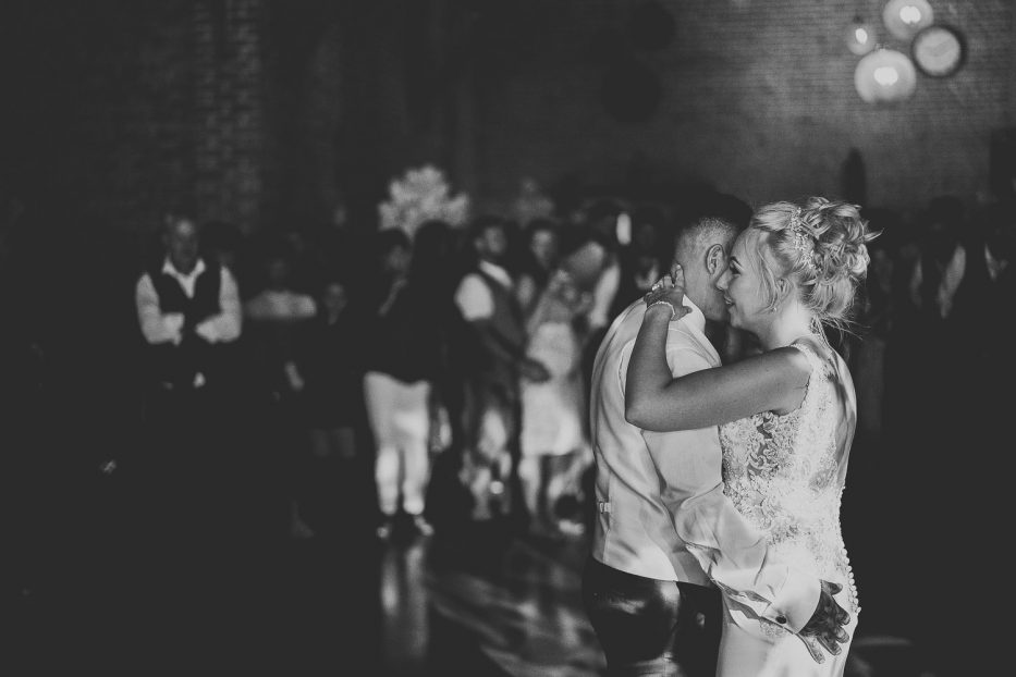 southwood hall wedding by georgia rachael photography