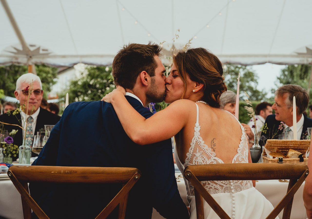 harry and megan norfolk wedding by georgia rachael