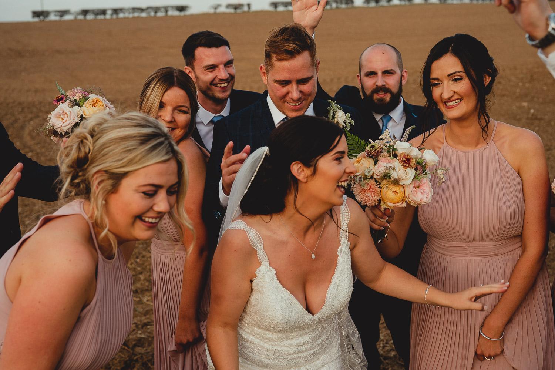 manor mews norfolk wedding by georgia rachael photography