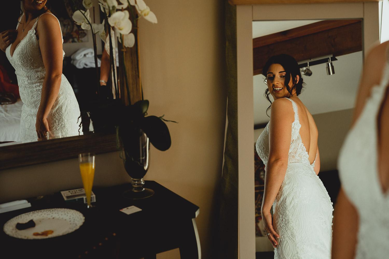 manor mews wedding in norfolk by georgia rachael