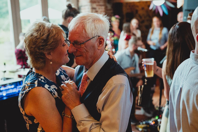 west lexham wedding photography norfolk