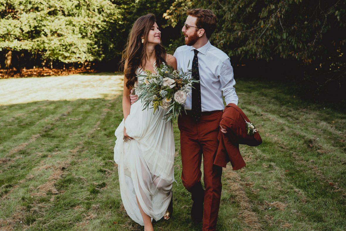 voewood wedding norfolk by georgia rachael