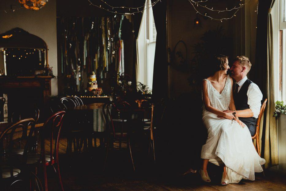 unthank arms wedding norwich by georgia rachael