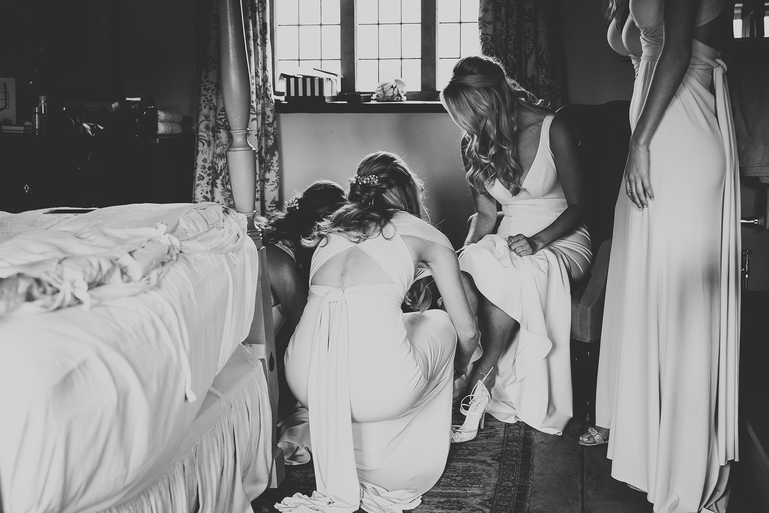 hales hall and the great barn wedding norfolk by georgia rachael
