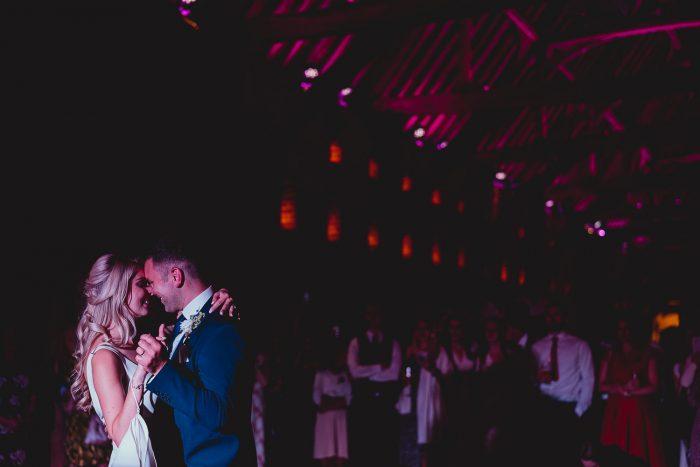 hales hall great barn wedding norfolk by georgia rachael