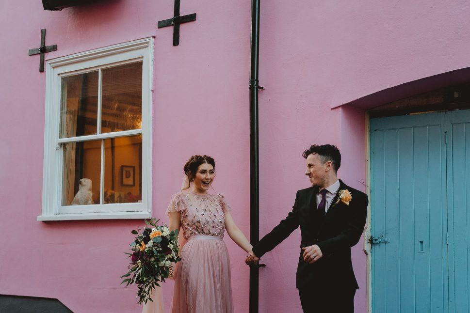 st giles wedding norwich norfolk by georgia rachael