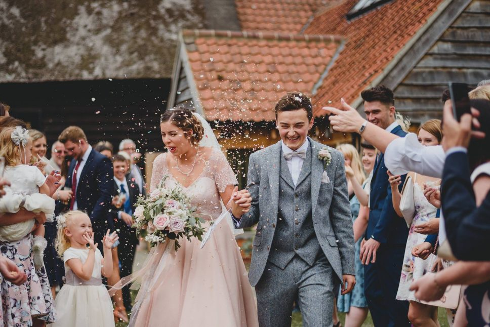 ivy house hotel wedding suffolk by georgia rachael photography