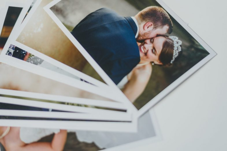 norfolk wedding photographer georgia rachael prints
