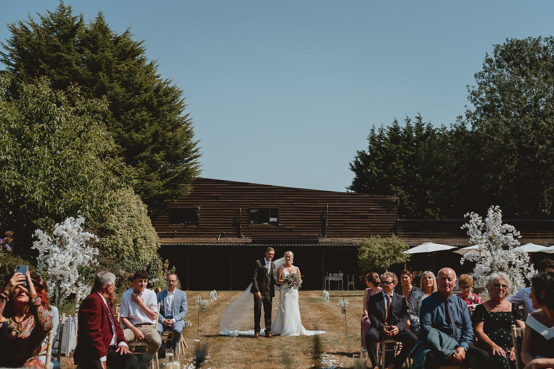woodhall manor wedding suffolk by georgia rachael photography