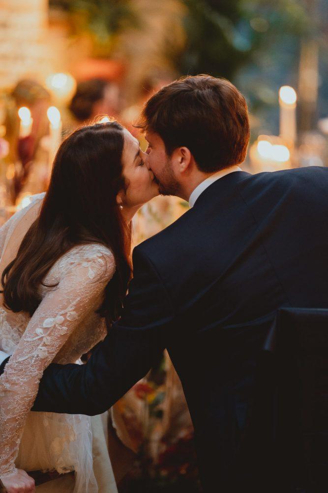 norfolk wedding burnham market by georgia rachael photography