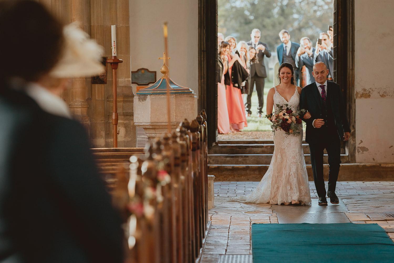 godwick hall micro wedding november by georgia rachael