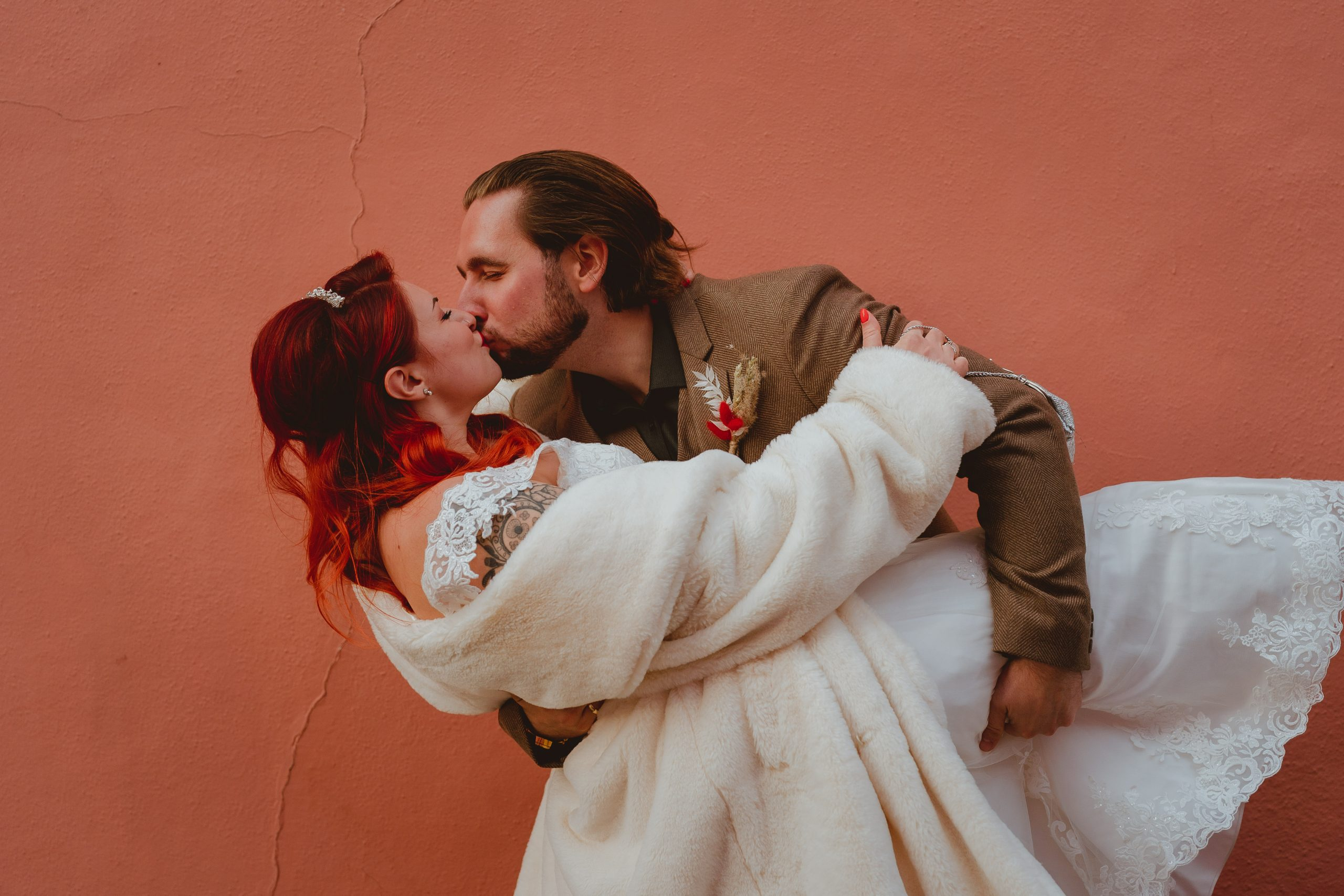 norwich elopement photographer georgia rachael