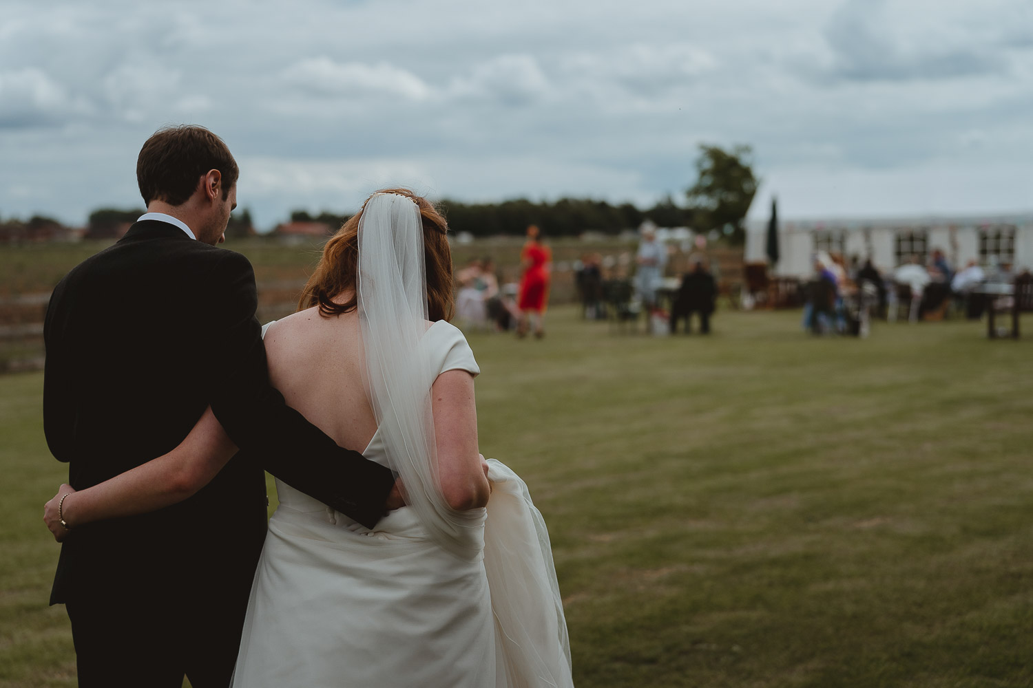 lincolnshire wedding photographer georgia rachael best of