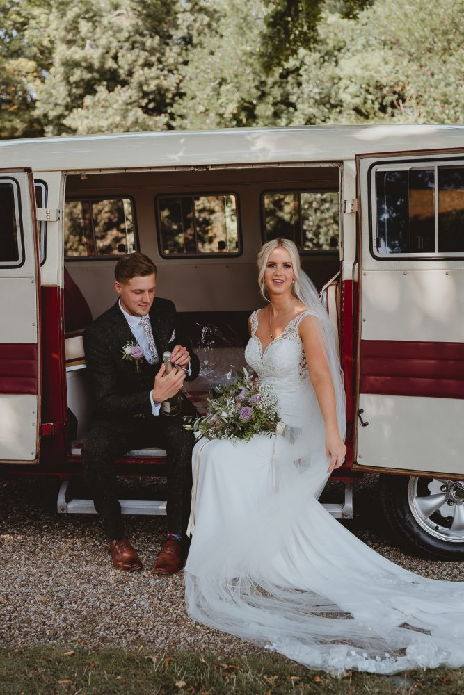 woodhall manor wedding suffolk by georgia rachael