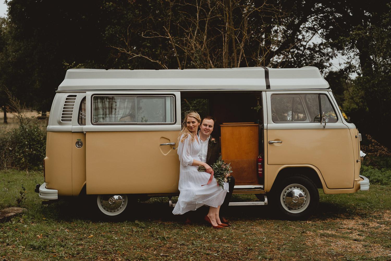 ickworth house wedding suffolk by georgia rachael