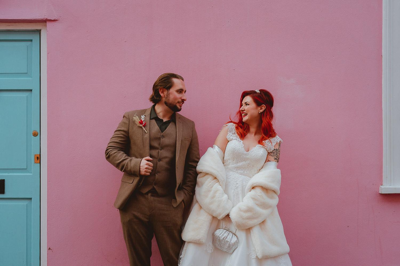 norwich city wedding norfolk by georgia rachael