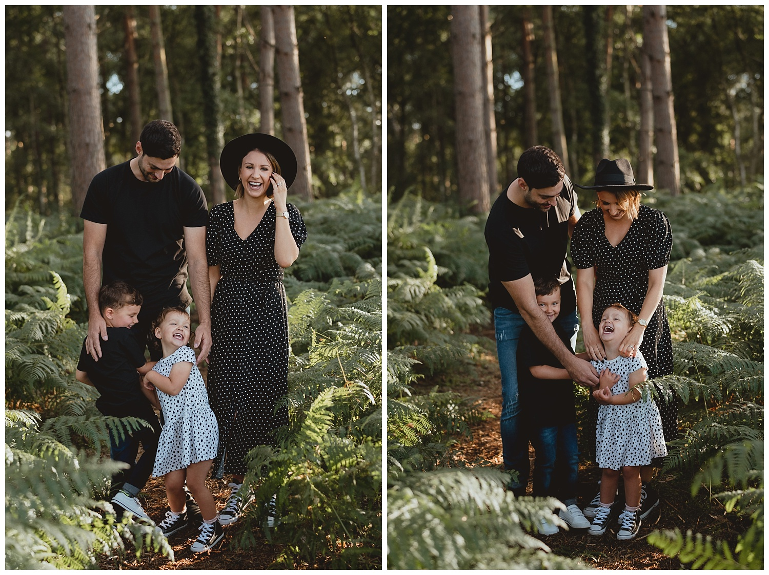 norfolk family photography by georgia rachael