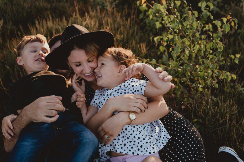 norfolk family photography by georgia rachael